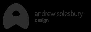 Andrew Solesbury Design